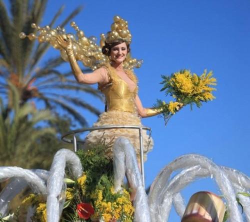 bataille-de-fleurs-du-carnaval-de-nice-ley9