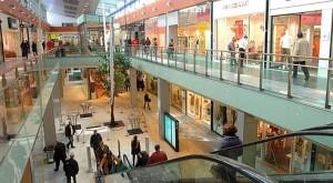 Les jeux concours proposés par les centres commerciaux