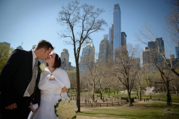 Les bons plans pour organiser un mariage