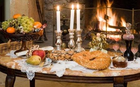 Les bons plans pour préparer Noël