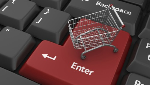 Concours E-commerce