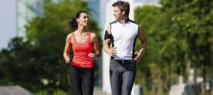 Les modèles de vêtements adaptés pour les activités sportives
