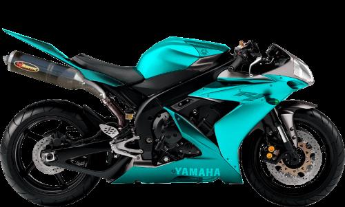 Les motos les plus plébiscitées