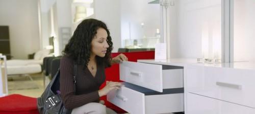 Aménager une salle pour l'organisation de vos enchères