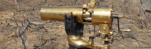 Des idées de cadeaux pour les passionnés des armes à feu