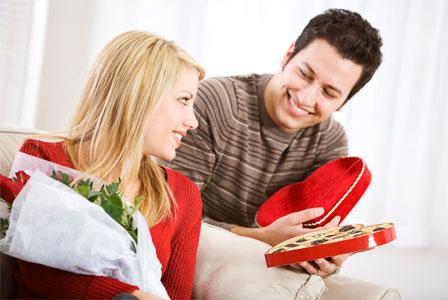 Comment fêter la Saint Valentin comme il se doit ?
